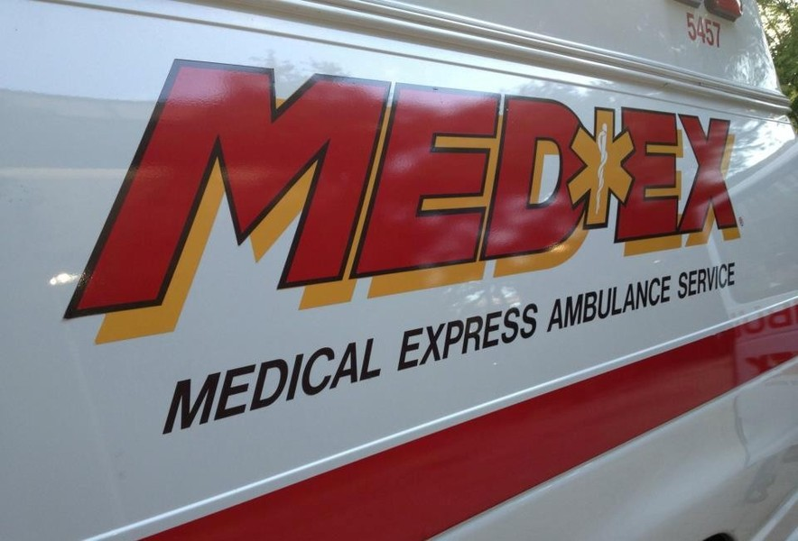 Medical Express Ambulance Service  Home. Sonography Schools In Ga Adoption In Colorado. Which Phone Is Waterproof Order Credit Report. Visa Credit Card Helpline Bone Graft Implant. Outlook Exchange Backup Stem Cells Collection. Manage Contacts On Iphone Dog Insurance Quote. Medical Billing And Coding Degree Online. Enterprise Software Services Dentist In Wa. Pinnacle Insurance Agency South Tech Academy